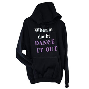 When In Doubt Dance It Out sold by star performance co