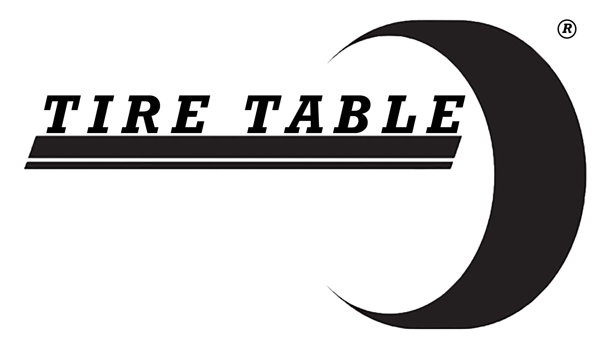 Tailgater Tire Table Tail Gater Tire Table