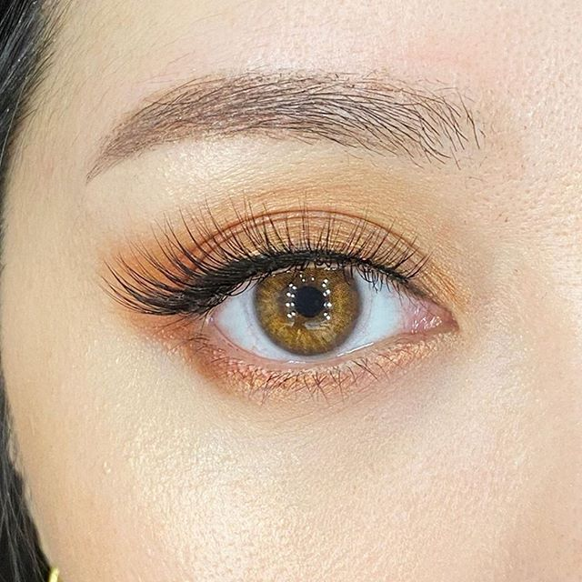 What Is Eyelash Serum and Does It Work?