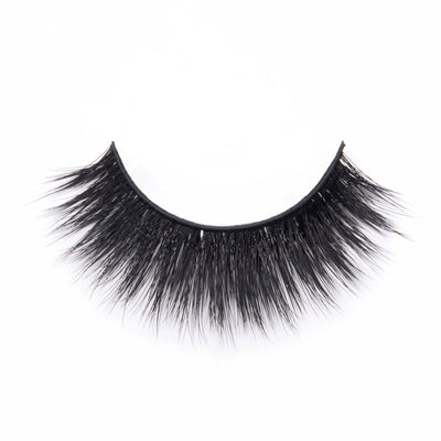 could be yours lashes