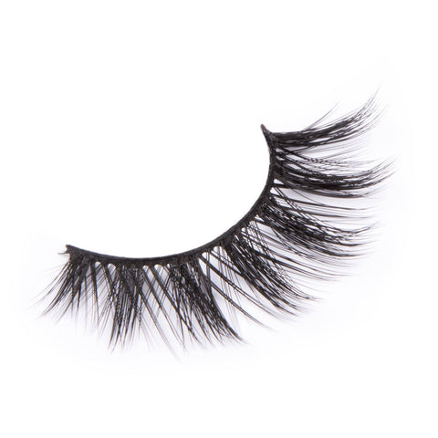 crazy in love doux lashes