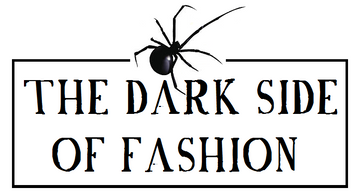 The Dark Side of Fashion Coupons & Promo codes