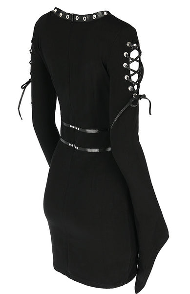 Venom Dress by Restyle