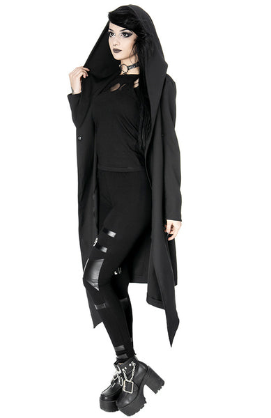 Nox Cardigan by Restyle