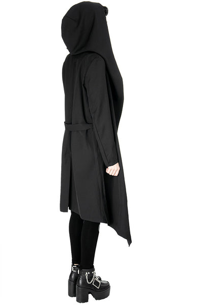 Nox Coat by Restyle