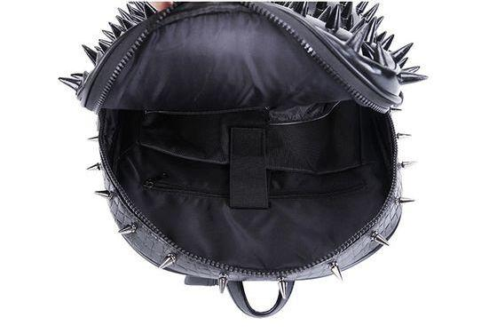 Out of Control Spikes Backpack