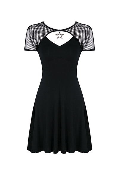 Starstruck Dress by Dark In Love