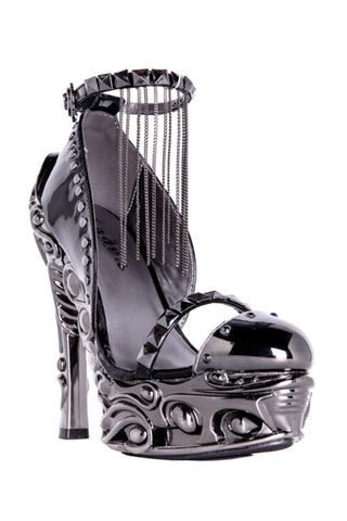 Eros High Heels by Hades