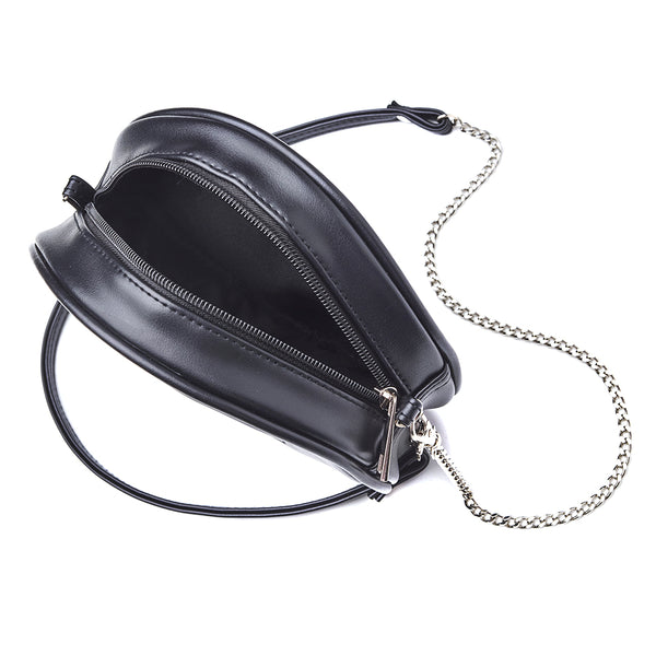 Raven Bag by Alchemy Gothic