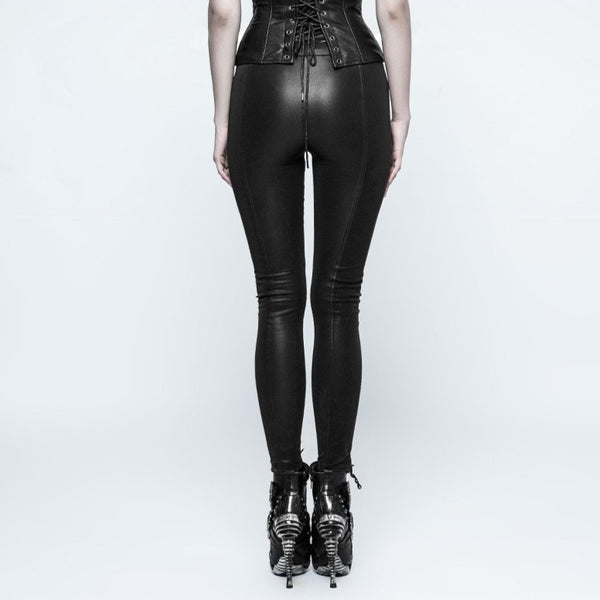 Regalia Leggings by Punk Rave