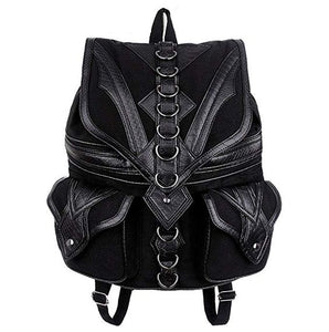 Dragon Backpack by Restyle