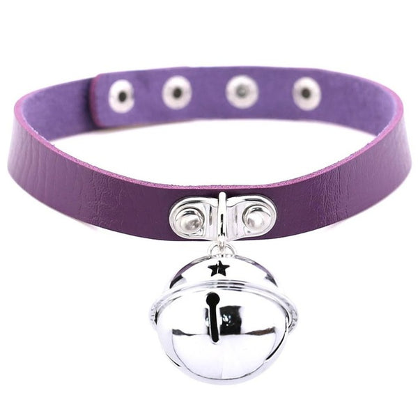 Big Kitty Choker