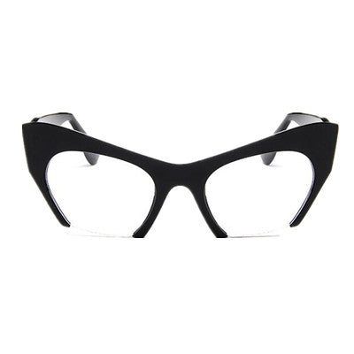 Bat Woman Sunglasses