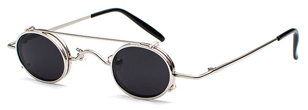 Moon Bathing Sunglasses