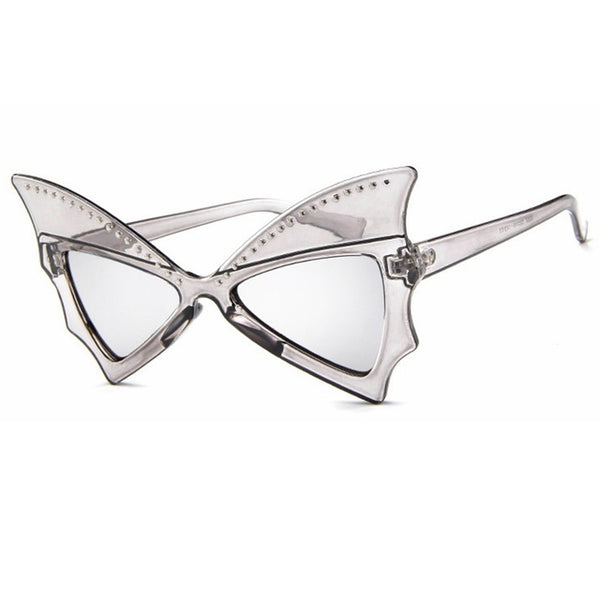 Vampira Sunglasses