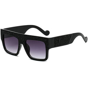 Twilight Sunglasses