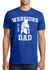 OLR Dad Short-Sleeve Shirt