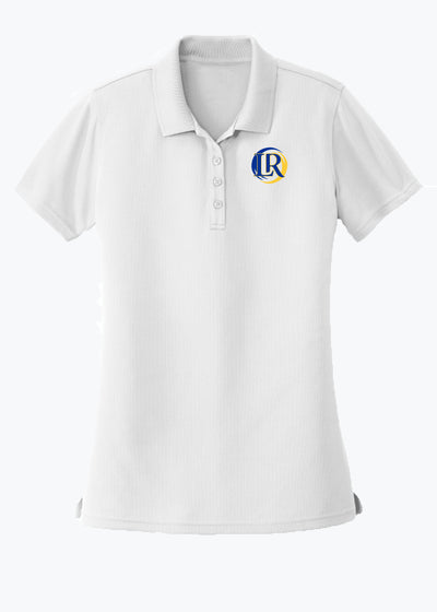 Ladies Sport Polo