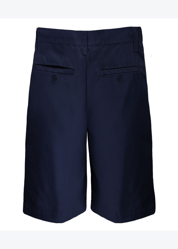 Boy's  Classic Fit Shorts