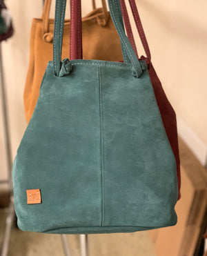 Autumn bag