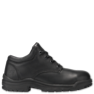 Timberland Titan Oxford Safety Toe