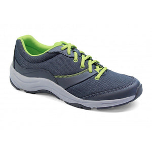 Vionic Kona Women's Orthotic Athletic Shoe with Arch support