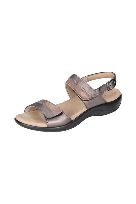 SAS Nudu Womens Sandals | San Antonio Shoemakers