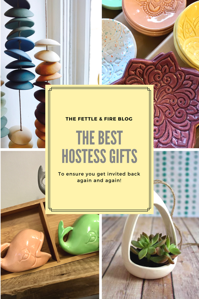 Best Hostess Gifts!