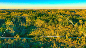 UNDER CONTRACT | 5.17 Acres | Washington Parish | Franklinton | Louisiana | $24,000 | Secure Today...
