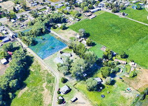 SOLD | 1.94  ACRES | YAKIMA COUNTY | WASHINGTON | $50,000 | SECURE TODAY...