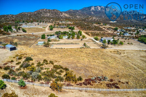 2.65 Acres | Riverside County | Aguanga | California | $35,000 | Secure Today...