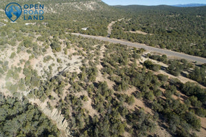 UNDER CONTRACT: 5.78 Acres | Grant County | Bayard | New Mexico | $35,000 | Secure Today...