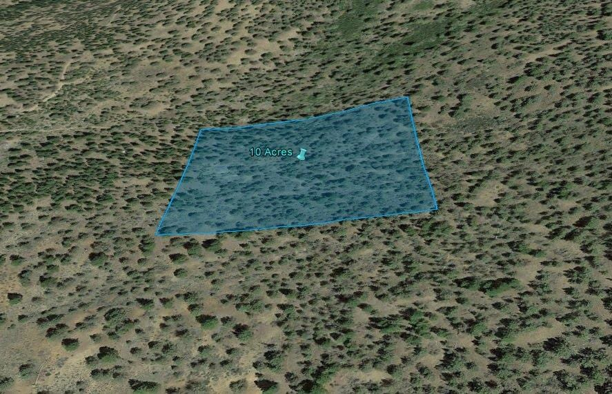 UNDER CONTRACT | 10 Acres | Klamath County | Oregon | $9,499 | Secure Today...