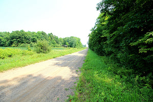 5.00 Acres | Polk County | Wisconsin | $18000 | Secure Today...