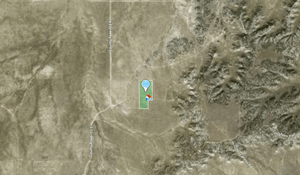 35.1 Acres | Las Animas County | Colorado | $11,000 | Secure Today....