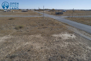 5.29 Acres | Chaves County | Dexter | New Mexico | $25,000 | Secure Today...
