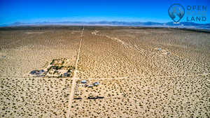 5.00 Acres | San Bernardino County | California | $16,000 | Secure Today...