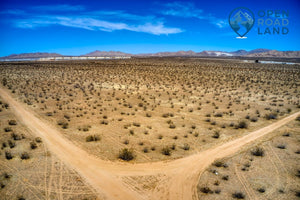 2.34 Acres | San Bernardino County | Apple Valley | California | $50,000 | Secure Today...
