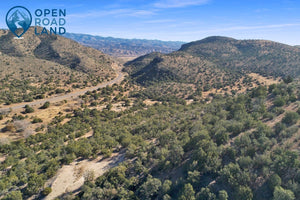 30.00 Acres | Grant County | Bayard | New Mexico | $60,000 | Secure Today...