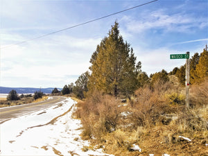 SOLD | 10 Acres | Klamath County | Oregon | $9,499 | Secure Today...