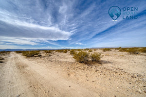 UNDER CONTRACT: 10.00 Acres | San Bernardino County | Joshua Tree | California | $65,000 | Secure Today...