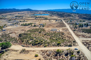 PENDING 2.65 Acres | Riverside County | Aguanga | California | $37,000 | Secure Today...