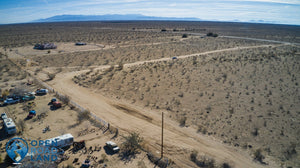 2.06 Acres | San Bernardino County | California | $30,000 | Secure Today...
