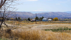 2.55 Acres | Yakima County | Washington | $48,500 | Secure Today...