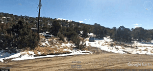0.86 Acres | Las Animas County | Colorado | $1,000 | Secure Today....