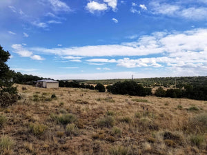 3.53 Acres | Huerfano County | Colorado | $9,999 | Secure Today....