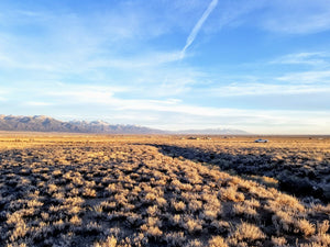 40 Acres | Saguache County | Colorado | $19,999 | Secure Today...