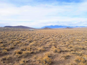 40 Acres | Costilla County | Colorado | $10,499 | Secure Today....