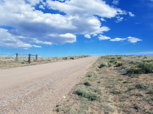 SOLD | 37.57 Acres | Huerfano County | Colorado | $16,500 | Secure Today....