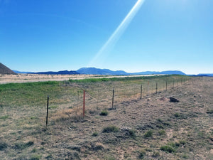 37.57 Acres | Huerfano County | Colorado | $16,500 | Secure Today....